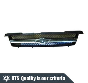 Front Grille Chrome Radiator Grille 96490594 for Chevrolet pictures & photos