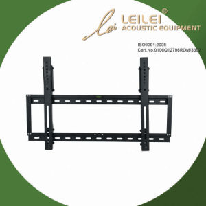 Unversal LED/LCD TV Mount LED 602-L pictures & photos