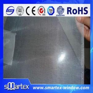 Fiberglass Screen with RoHS, Reach Certificate