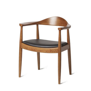 China nordic style wooden furniture dining room chair with solid wood china nordic chair - Nordic style furniture ...
