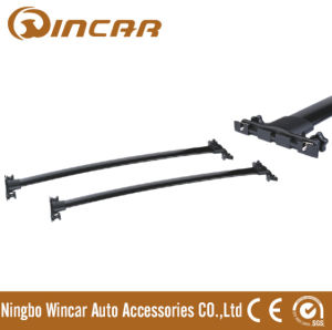 Car Roof Rack for Toyota Made with Aluminum (S721) pictures & photos