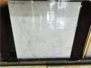 Factory Ceramic Tiles Good Quality with Competitive Price pictures & photos