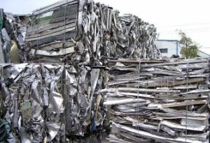 Aluminum Wire Scrap/Aluminum 6063/Aluminum Ubc/Aluminum Wheel Scrap pictures & photos