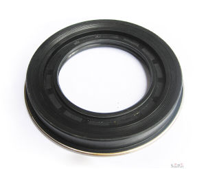 """O"" Type Ring, Oil Seal/Rubber Seal Standard Products pictures & photos"
