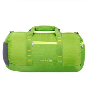 Men′s and Women′s Leisure Hang on Package, Travelling Bag, Handbag