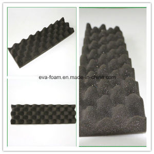 Aging Resistance PU Foam Open Cell for Cushion pictures & photos