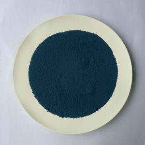 Colorful Melamine Compound Resin Powder Melamine Formaldehyde Resin