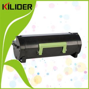 Tnp36 Tnp39 Konica Minolta Printer Copier Compatible Toner Cartridge (Bizhub 3300p) pictures & photos