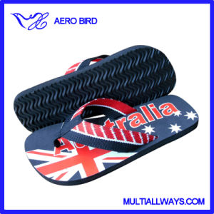 2016 Fashion High Quality EVA Slipper for Man pictures & photos