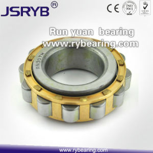 High Quality Thrust Cylindrical Roller Bearing 812