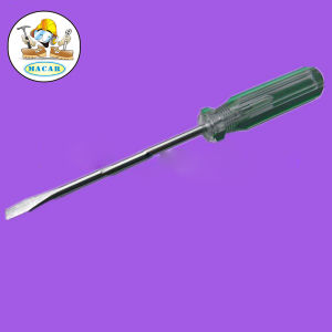 High Quality Auto Large Detector Screwdriver
