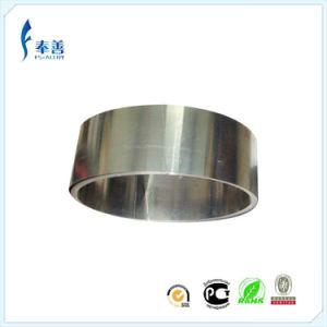 (cr20ni80, cr30ni70, cr15ni60, cr20ni35, cr25ni20, cr20ni30) Nickel Chrome Resistance Heating Strip