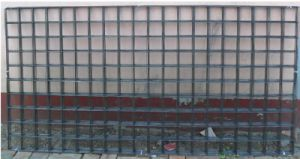 6X6 10X10 Concrete Reinforcing Welded Wire Mesh, Welded Wire Mesh in Roll, Welded Mesh Panel pictures & photos