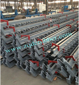 F Type Steel Expansion Joint with Competitive Price pictures & photos