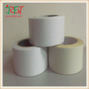 High Performance Good Price Non Carrier Double Tape Made in China pictures & photos