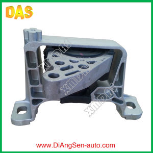 Car/Auto Rubber Parts Engine Motor Mounting for Mazda3 pictures & photos