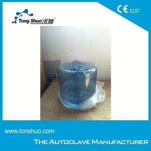 Medical Water Distiller Machine pictures & photos