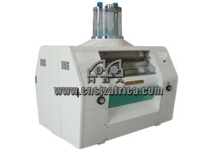 Automatic Flour Grinding Machinery pictures & photos
