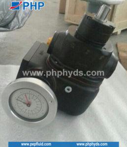 Rexroth Metering Pump A2vk Piston Pump (A2VK12, A2VK28, A2VK55, A2VK107) for Polyurethane Foaming Machine pictures & photos
