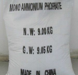 Mono Ammonium Phosphate, Map (12-61, 11-44, 11-52) pictures & photos