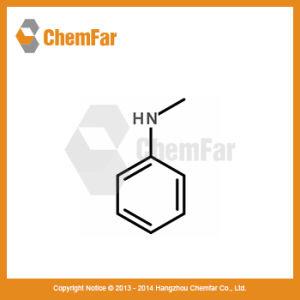 N-Methylaniline pictures & photos
