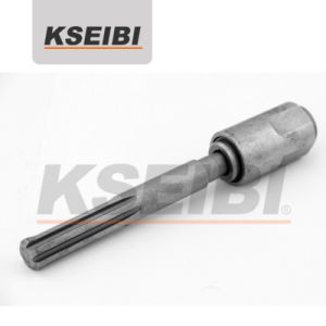 Kseibi Carbon Steel Adptors and Converters with SDS-Max Shank pictures & photos