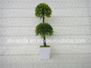 Artificial Bonsai (XD14-209)