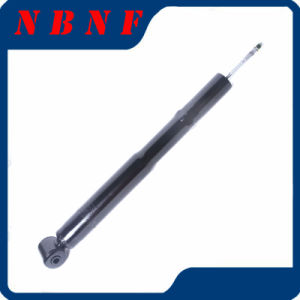 Kyb 444118 Shock Absorber for Nissan Vanette Minibus Front pictures & photos
