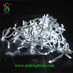Professional Factory Supplier Christmas Outdoor Decoration LED String Lights pictures & photos