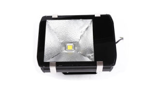 Adjustable Angel Floodlight 50W LED Tunnel Light pictures & photos