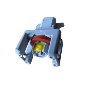 Motor Repair Plug Terminal Connector pictures & photos