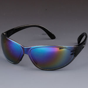 High Grade Quality Z87 Safety Goggles Eyewear pictures & photos