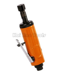 Air Die Grinder with 3mm and 6mm Collet pictures & photos