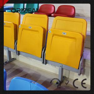 Cheap Folding Stadium Seats, Cheap Folding Stadium Chairs Oz-3084 No. 2 pictures & photos