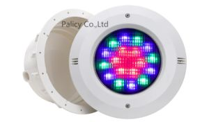 Swimming Pool LED Underwater Lights (6016H) pictures & photos