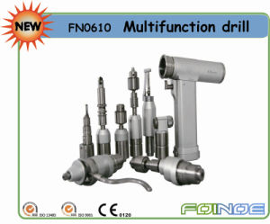 Fn0610 Hot Selling Surgical Drill pictures & photos