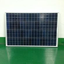 300W Solar Panel pictures & photos