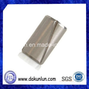Galvanized Parallel Pin, China Manufacturer pictures & photos