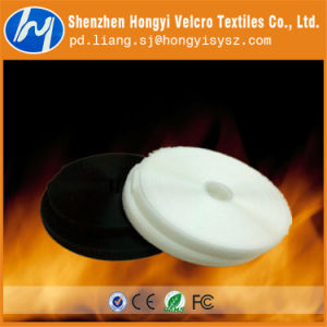 Directly Factory Hot Selling Flame Retardant Hook & Loop Velcro pictures & photos