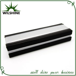 Hot Selling Pen Box for Business Giftb (BX028) pictures & photos