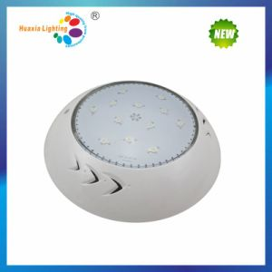 High Power 36W LED Underwater Swimming Pool Light with Two Years Warranty (HX-WH260-H36P) pictures & photos