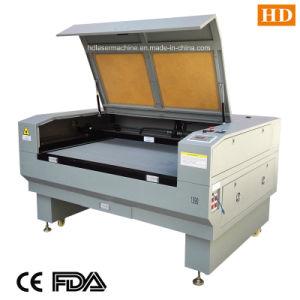 Hondac Good Quality Laser Cutting Machine (1390)