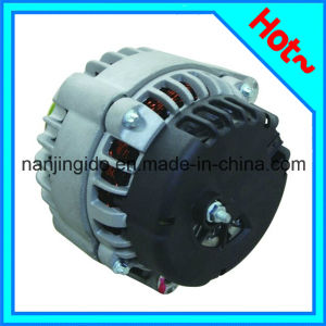 Auto Parts Car Alternator for Honda Accord 1998-2002 31100-P8a-A01 pictures & photos