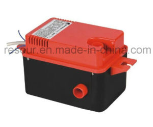 Resour Boat Form Condensate Pump. pictures & photos