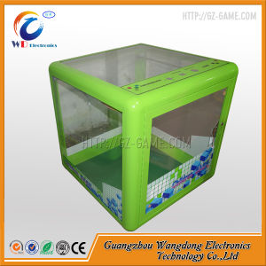 Egg Vending Machines Malaysia for Sale pictures & photos