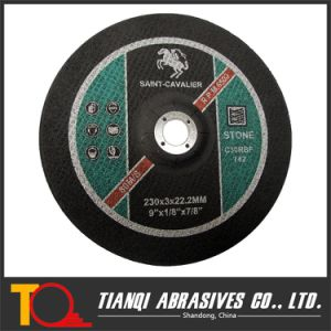 Cutting Disk for Metal /Steel 230X3.0X22.23 pictures & photos