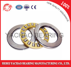 Thrust Self-Aligning Roller Bearing (29456 29460 29468 29472 29480) pictures & photos