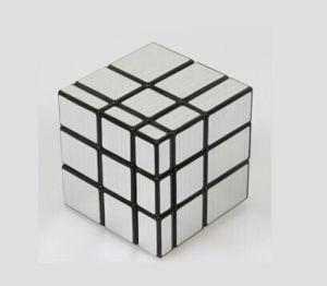 Popular OEM Design OEM Magic Cube pictures & photos