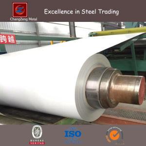 Hot DIP Color Coating PCM Steel Coil / Sheet (CZ-S68) pictures & photos