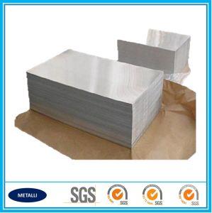 4104 & 3003 & 4104 Aluminum Cladding Plate pictures & photos